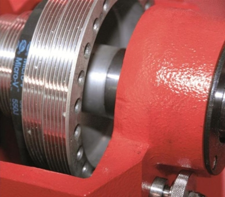 DOSTAWA GRATIS! 44350051 Tokarka Holzmann (rozstaw kłów: 1000 mm, moc: 2,1 kW)