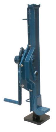 IMPROWEGLE Podnośnik mechaniczny BSI 16 (udźwig: 16000/11000 kg) 3398505